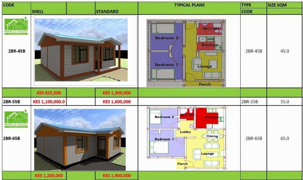 2-bedroom-1024x610