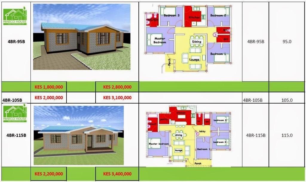 4-bedroom-1024x610