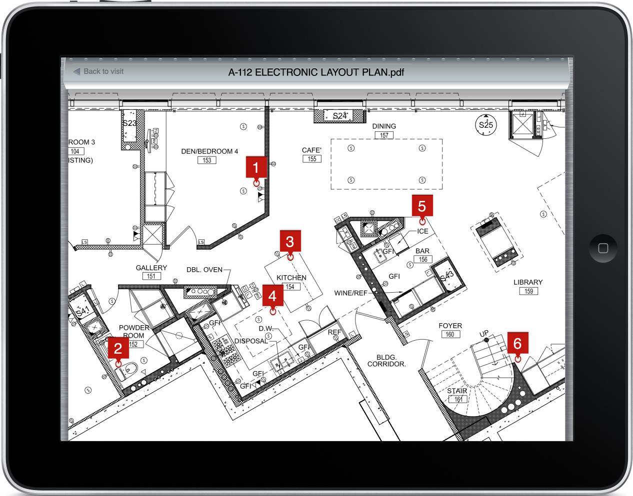 100 Apps For Floor Plans Ipad Floor Plan App Ipad Fabulous 28 Apps For Floor Plans Ipad